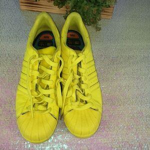 Adidas shoes men's 12